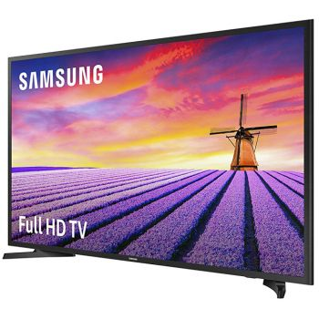 SAMSUNG UE32N5005 AWXXC TV LED 32