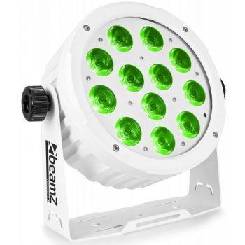 Beamz Professional BAC506W Foco Par LED Aluminio 151328