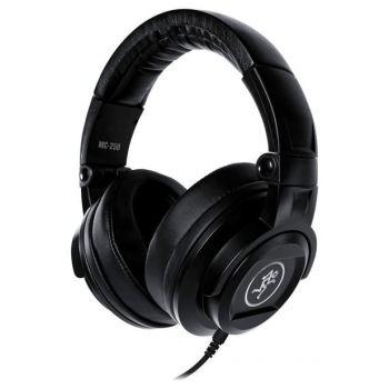 MACKIE MC250 Auriculares de estudio
