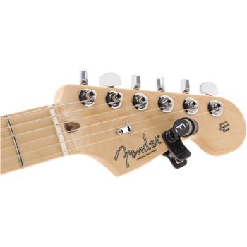 Fender Afinador Bullet Tuner