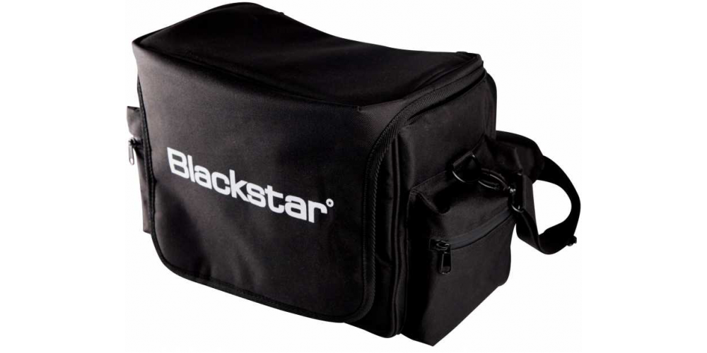 blackstar dispositivo gb 1