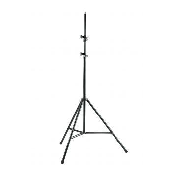 Konig & Meyer 20811 Soporte Micrófono