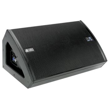 dB Technologies DVX DM15 Monitor de Escenario