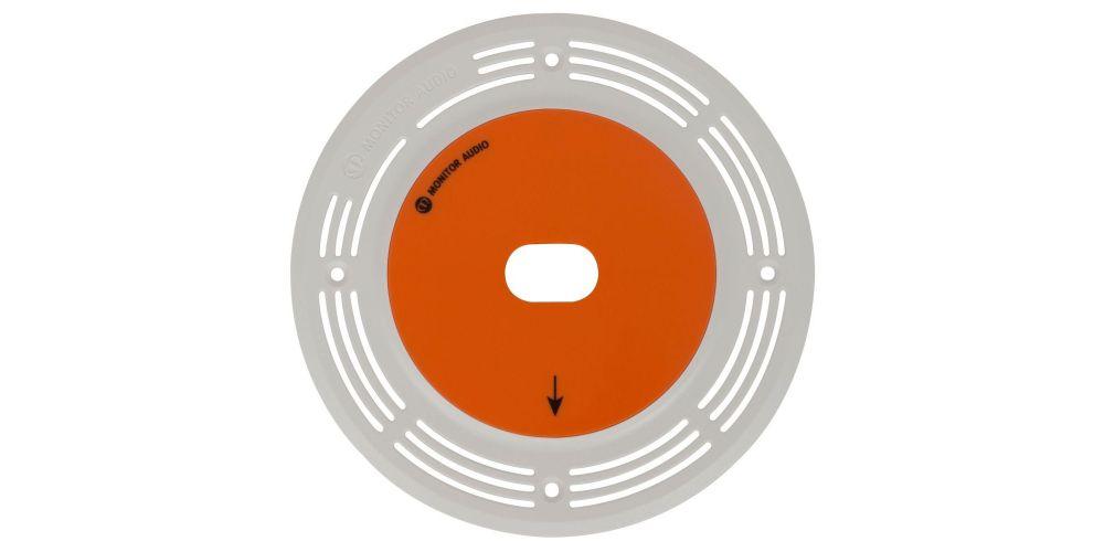 Monitor audio CFB3 R Soporte redondo previo construcción