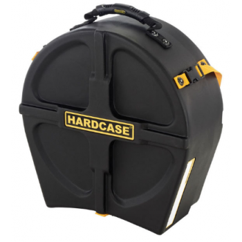 Hardcase HN13S Estuche para Caja de 13
