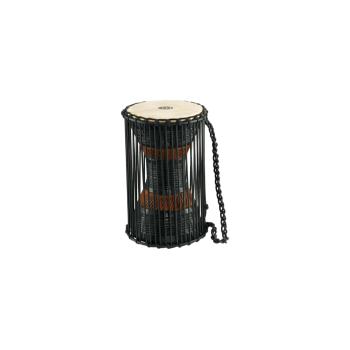 Meinl ATD-M Timabl Africano Negro-Marron