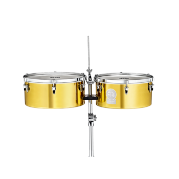 Meinl DG1415 Timbales Diego Gale 14