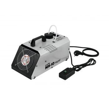 Eurolite NH-10 Fazer Máquina de Niebla / Humo, Control Remoto