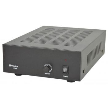 Adastra CS60 Etapa de Potencia Línea 100V