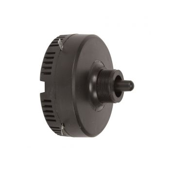 Qtx Motor Piezoeléctrico 10 cm 902.490