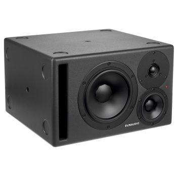 Dynaudio Core 47 Right Monitor Activo De Estudio (Unidad)