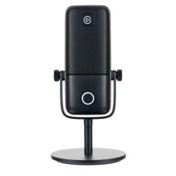 Elgato Wave 1 Micrófono de condensador USB