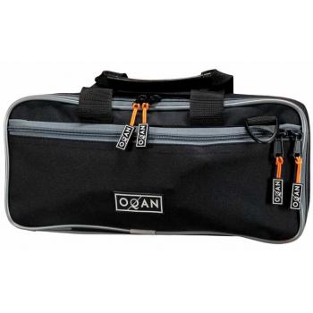 OQAN Funda Carry on 88 para teclado CARRY ON 88