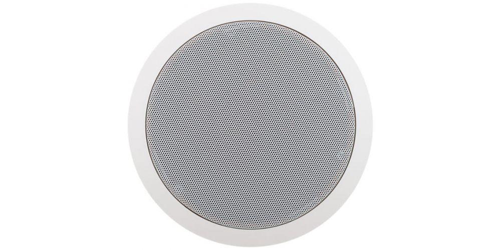 oferta apart cm608 blanco