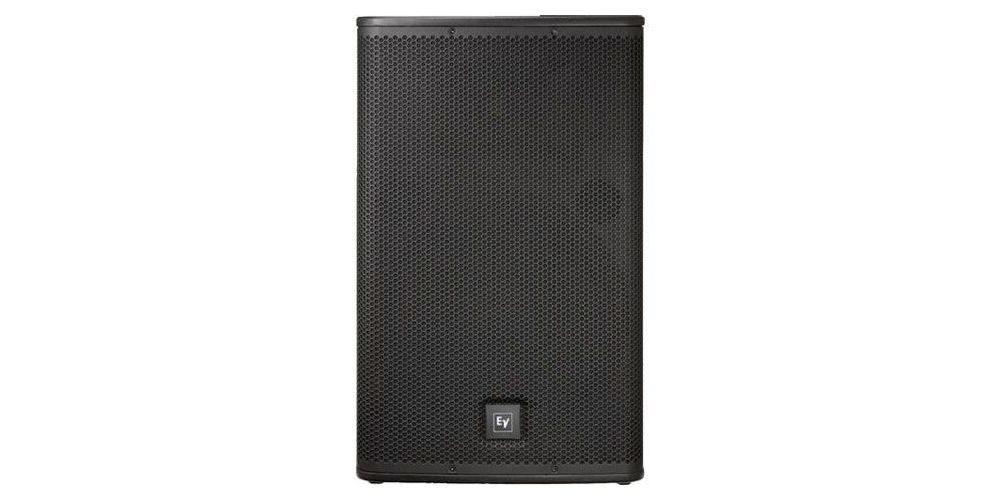 ELECRTO VOICE ELX 115