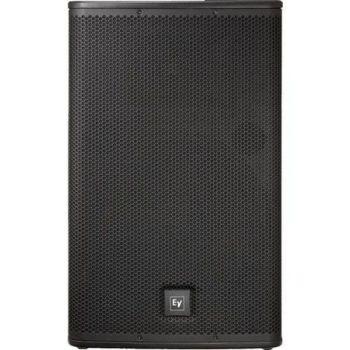 ELECTRO VOICE ELX 115 Altavoz pasivo