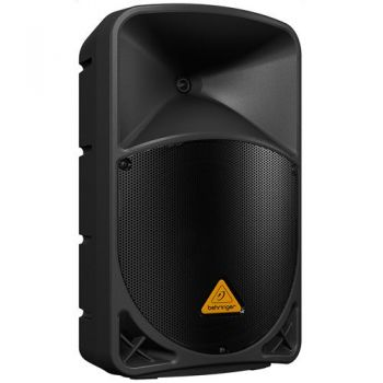 "BEHRINGER B112W Altavoz Activo 12 "" BLUETOOTH WIRELESS, B-112 W"