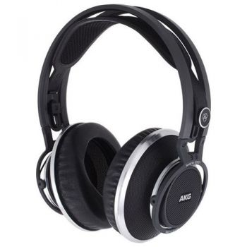 AKG K-812 Auricular Pro