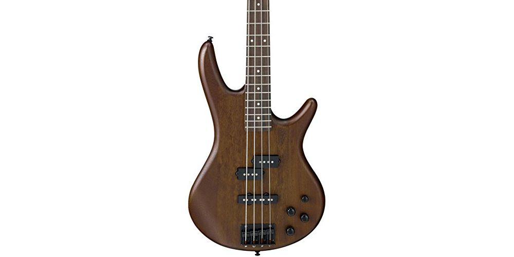 ibanez gsr200b wnf bass
