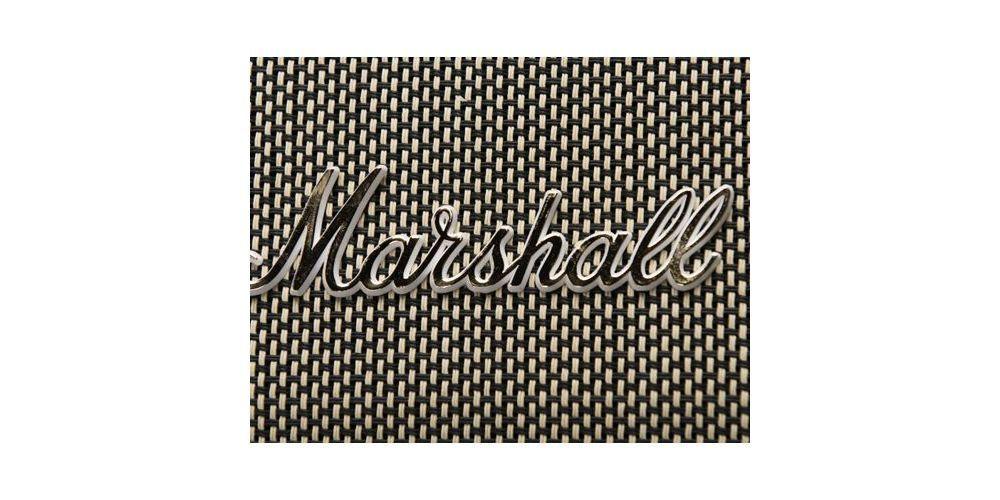1960ahw marshall pantalla details