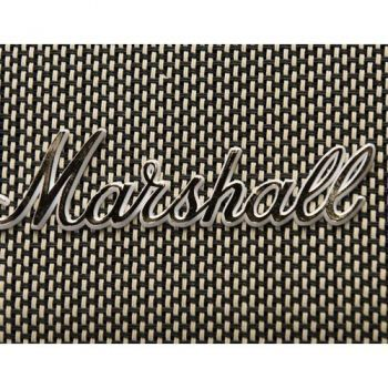 MARSHALL 1960AHW Pantalla Ext Handwire 300W, 4 x 12