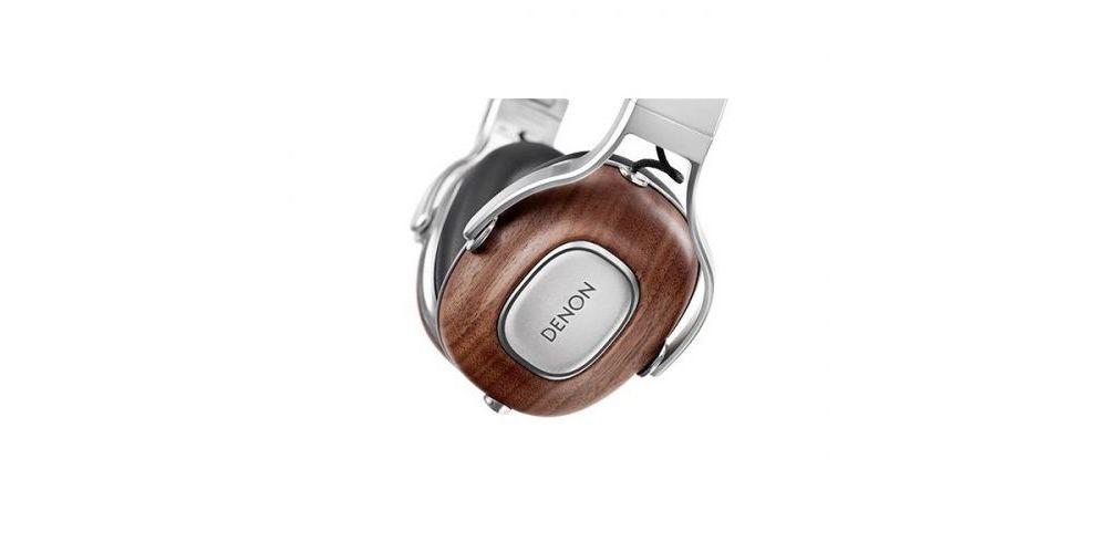 DENON AH-MM400 Auricular Referencia