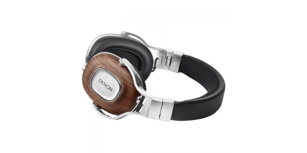 denon ah mm400 auriculare maxima calidad