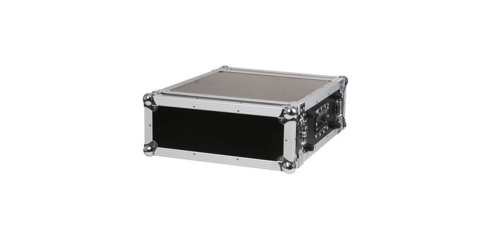 dap audio d7372b case