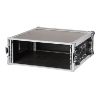 Dap Audio Rack 4U 19 Pulgadas D7372B