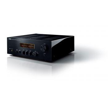 YAMAHA A-S1100 Black Amplificador  AS1100