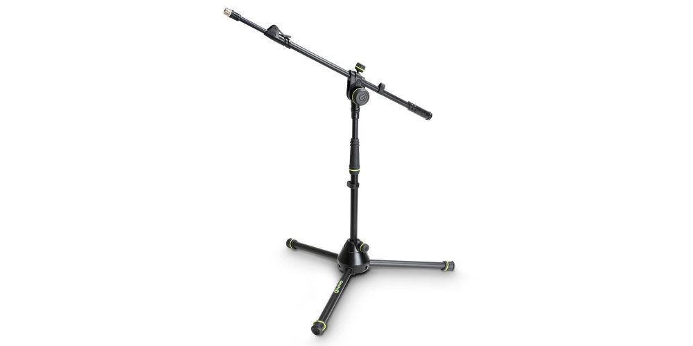 Gravity MS 4222B Soporte de Microfono