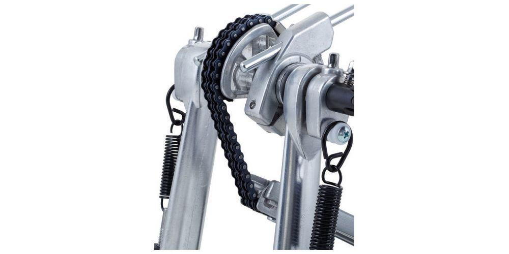 tama hp310lw cadena