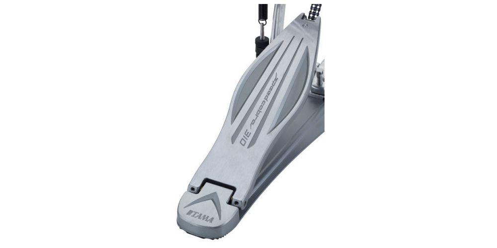 tama hp310lw pedal