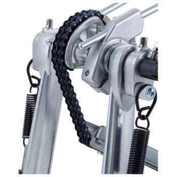 Tama HP310LW pedal de bombo Speed Cobra doble