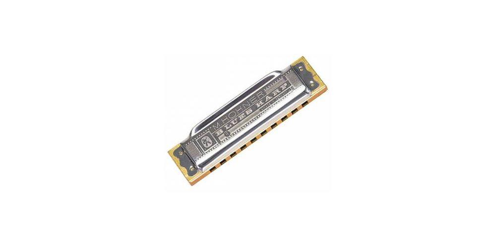 armonica blues harp 532 20cx