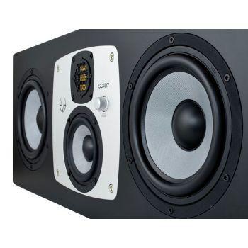 Eve Audio SC407 Monitor de estudio de 4 vías
