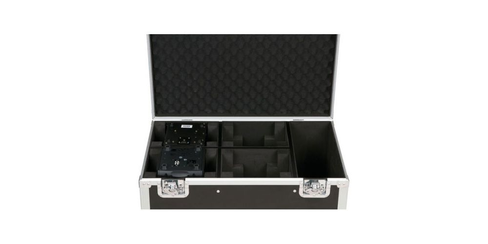 dap audio case for 4x kanjo wash spot d7034 detail
