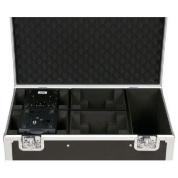 dap audio case for 4x kanjo wash spot d7034 detail