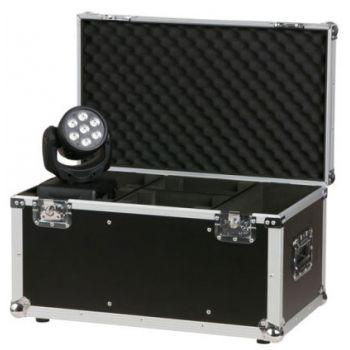 dap audio case for 4x kanjo wash spot d7034 kanjo