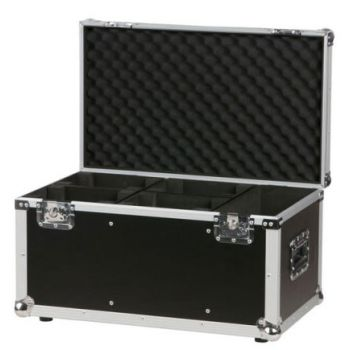 Dap Audio Case for 4x Kanjo Wash-Spot D7034