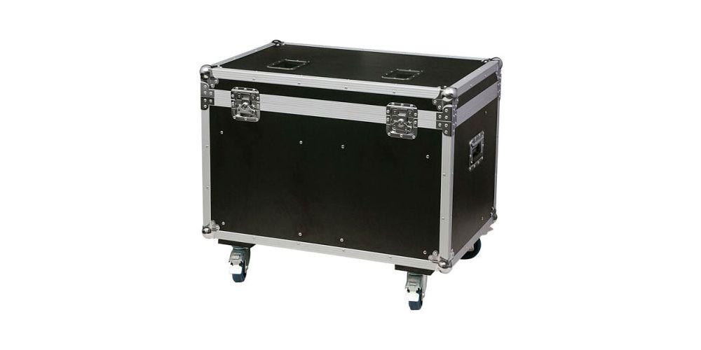 dap audio case d7030