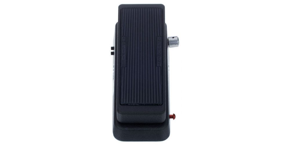 dunlop 535q cry baby multi wah front