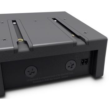 LD Systems Curv 500 SLA Adaptador SmartLink