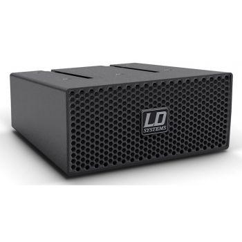 LD Systems New Curv 500 SLA Adaptador SmartLink