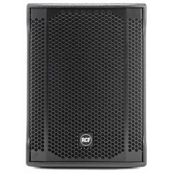 RCF SUB 702-AS II Subwoofer activo