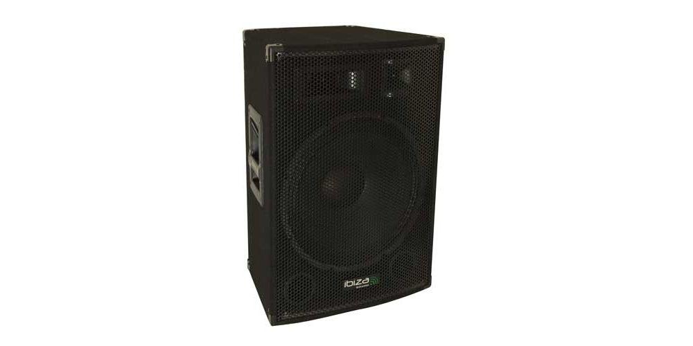 ibiza sound disco 15amp