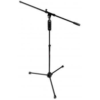 Soporte Jirafa Micrófono Ajustable STANDMIC-AUT-MH