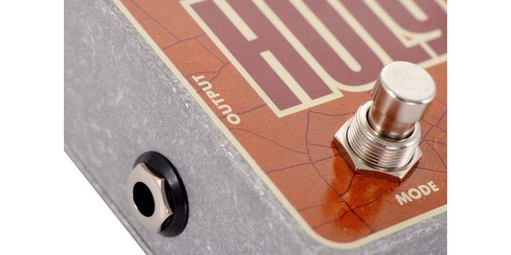 electro harmonix xo holy stain 6