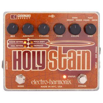 Electro Harmonix Xo Holy Stain