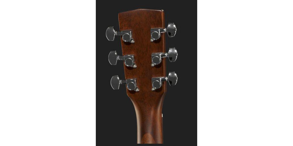 Cort AD810 OP Guitarra Acústica